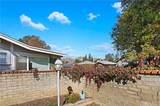 4121 Homewood Court - Photo 23