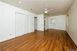 15886 18th Avenue - Photo 12