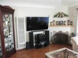8177 San Carlos Avenue - Photo 2
