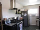 8177 San Carlos Avenue - Photo 12