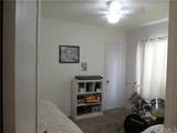 8177 San Carlos Avenue - Photo 15