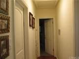 8177 San Carlos Avenue - Photo 18