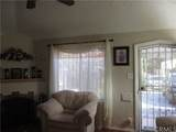 8177 San Carlos Avenue - Photo 3