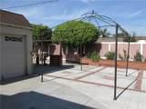 8177 San Carlos Avenue - Photo 25