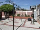 8177 San Carlos Avenue - Photo 26