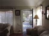 8177 San Carlos Avenue - Photo 4