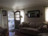 8177 San Carlos Avenue - Photo 5