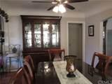 8177 San Carlos Avenue - Photo 10