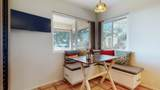 2855 Zane Grey Terrace - Photo 11