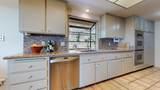 2855 Zane Grey Terrace - Photo 12