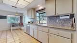 2855 Zane Grey Terrace - Photo 13