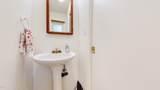 2855 Zane Grey Terrace - Photo 15