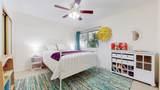 2855 Zane Grey Terrace - Photo 22