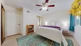 2855 Zane Grey Terrace - Photo 23