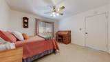 2855 Zane Grey Terrace - Photo 25