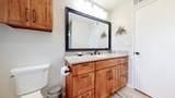 2855 Zane Grey Terrace - Photo 26