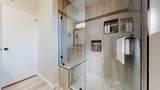 2855 Zane Grey Terrace - Photo 27