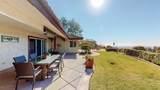 2855 Zane Grey Terrace - Photo 30