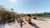 2855 Zane Grey Terrace - Photo 31