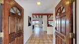 2855 Zane Grey Terrace - Photo 5