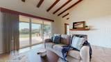 2855 Zane Grey Terrace - Photo 7