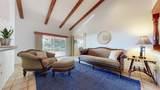 2855 Zane Grey Terrace - Photo 9