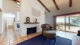 2855 Zane Grey Terrace - Photo 10