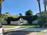 346 Alameda Avenue - Photo 1