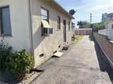 346 Alameda Avenue - Photo 8