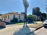 342 Alameda Avenue - Photo 3