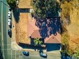 225 Second Street - Photo 46