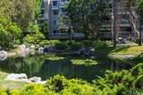 20341 Bluffside Circle - Photo 18