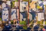 659 Wilson Avenue - Photo 5
