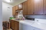 4529 Bridgeport Drive - Photo 26