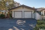 4529 Bridgeport Drive - Photo 5