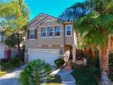 5768 Mapleview Drive - Photo 3