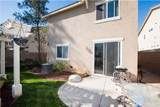 5768 Mapleview Drive - Photo 31
