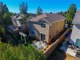 5768 Mapleview Drive - Photo 39