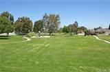 10870 La Fonda Circle - Photo 33
