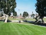 10870 La Fonda Circle - Photo 36