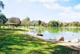 10870 La Fonda Circle - Photo 40