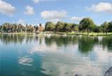 10870 La Fonda Circle - Photo 41