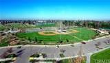 10870 La Fonda Circle - Photo 44