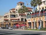 10870 La Fonda Circle - Photo 49