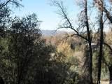 0 Lot 60 Deer Creek Drive - Photo 1