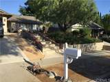 24102 Willow Creek Road - Photo 2