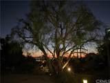 24102 Willow Creek Road - Photo 6