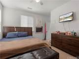 3343 Pine Ridge - Photo 10