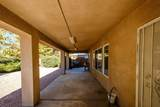 14728 Ladybird Lane - Photo 58