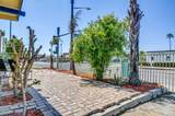 900 Anaheim Boulevard - Photo 34